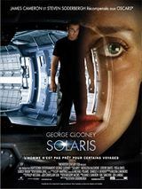 film Solaris en streaming