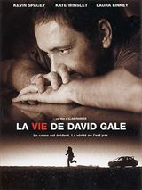 film La Vie de David Gale en streaming