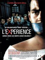 L'Expérience streaming français