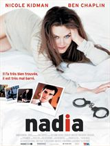 film Nadia (birthday girl) en streaming