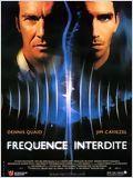 Fréquence interdite TRUEFRENCH DVDRIP AC3 2000