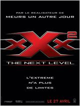 xXx : The Next Level