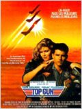Top Gun FRENCH BRRIP AC3 1986