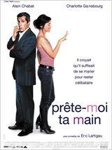 Prête-moi ta main FRENCH DVDRIP AC3 2006
