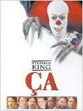 Ca - Il est revenu FRENCH DVDRIP 1990