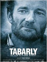 Tabarly FRENCH DVDRIP (1 CD) 2008