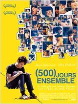 (500) jours ensemble TRUEFRENCH DVDRIP 2009