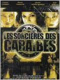 Les Sorcières des Caraïbes FRENCH DVDRIP 2005