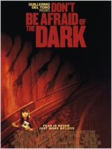 Don't Be Afraid of the Dark TRUEFRENCH DVDRIP 2012