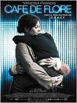 Café de Flore FRENCH 1080p BluRay 2012