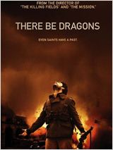 There Be Dragons FRENCH DVDRIP 2012