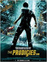 The Prodigies FRENCH BRRIP AC3 2011