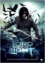 The Lord of the Light FRENCH DVDRIP 2012