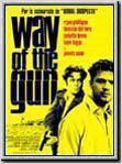 Way of the Gun FRENCH DVDRIP 2000