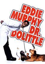 Dr. Dolittle streaming