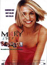Mary a tout prix streaming