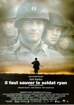 Il faut sauver le soldat Ryan streaming