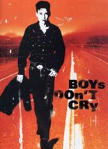 Boys Don't Cry streaming
