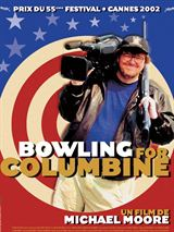 Bowling for Columbine streaming