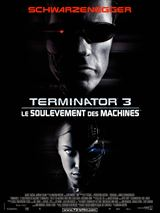 Terminator 3 : le Soulevement des Machines streaming