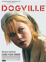 Dogville streaming