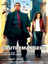 L'Outremangeur film streaming