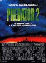 Predator 2 streaming