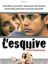 L'Esquive streaming