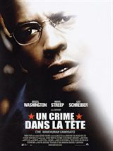 Un Crime dans la tete streaming
