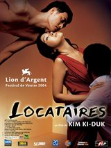Locataires streaming