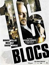 16 Blocs streaming