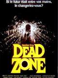 Dead Zone streaming