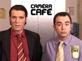 DPStream Camera Cafe (2010) - Série TV - Streaming - Télécharger en streaming