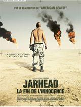 Jarhead - la fin de l'innocence streaming
