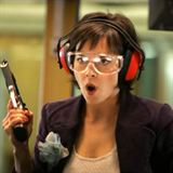 DPStream Elodie Bradford - Série TV - Streaming - Télécharger en streaming