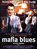 Mafia Blues streaming