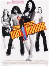 John Tucker doit mourir streaming