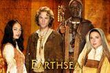 DPStream La Prophétie du sorcier (Earthsea) - Série TV - Streaming - Télécharger en streaming