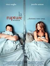 La Rupture streaming