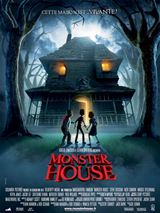 Monster House streaming