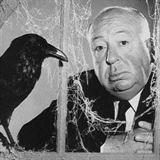 DPStream Alfred Hitchcock présente (1955) - Série TV - Streaming - Télécharger en streaming