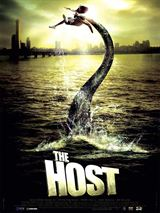 The Host streaming