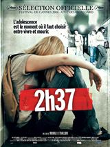 film 2h37 en streaming