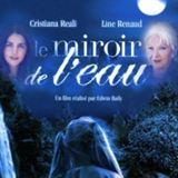 DPStream Le Miroir de l'eau - S�rie TV - Streaming - T�l�charger en streaming