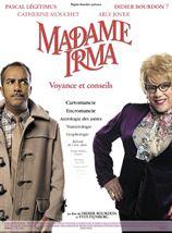 Madame Irma streaming