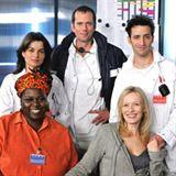 DPStream Equipe médicale d'urgence - Série TV - Streaming - Télécharger en streaming