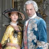 DPStream Jeanne Poisson, Marquise de Pompadour - Série TV - Streaming - Télécharger en streaming