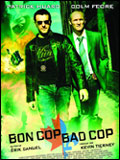 Bon Cop, Bad Cop film streaming