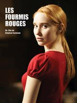 Les Fourmis rouges film streaming