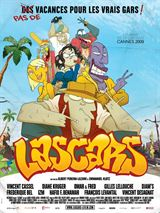 Lascars film streaming
